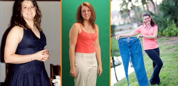 Before-After-AfterAfter_HealthyGreaseMonkey_Banner