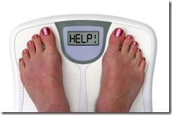 Weight Loss Assistance Available