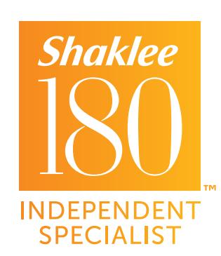 180_Logo