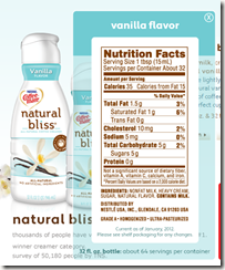 Natural_Flavoring
