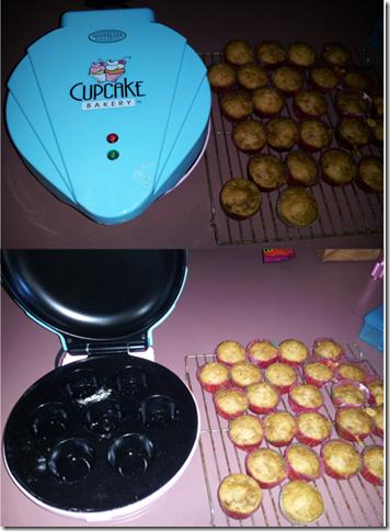 Bad_Idea_Cupcake