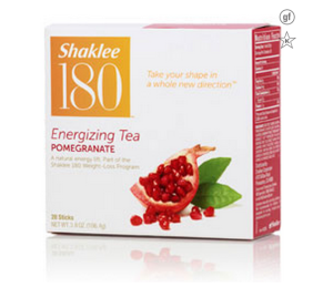 Energy_Tea
