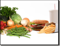 choosing_foods