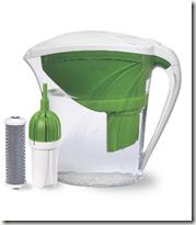 Get_Clean_Water