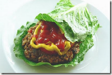 Lettuce_wrapped_burger