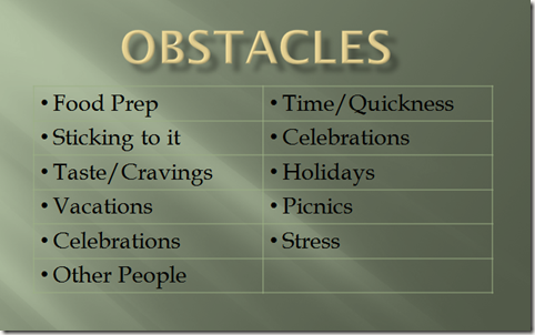Feel_Good_Fast_Obstacles_to_Success