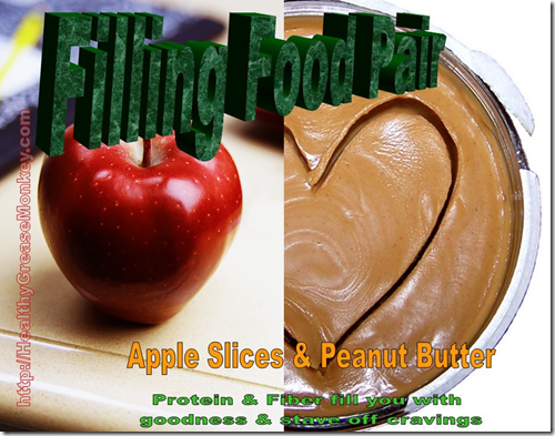 Filling_Pair_PB_Apple_Healthy_Grease_Monkey