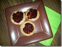 HealthyGreaseMonkey snack