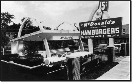 Old_Time_Fast_Food