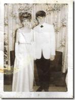 Mom_&_Dad_Prom