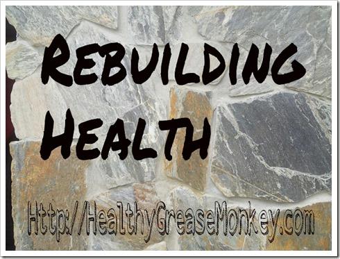RebuildingHealth
