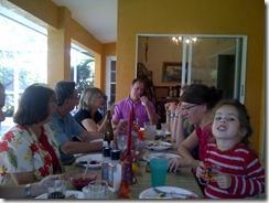 Bonita Springs-20111124-00427