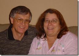 Mom&Dad