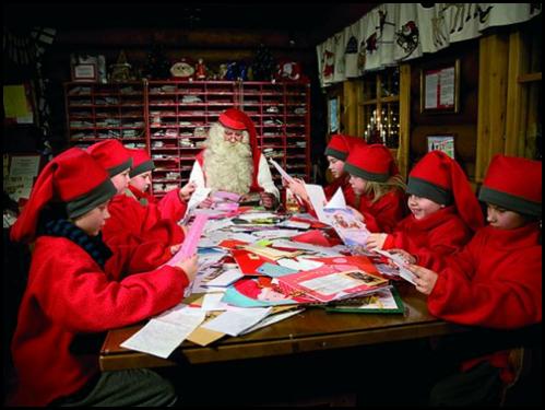 Busy_Santa