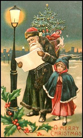 Father_Christmas