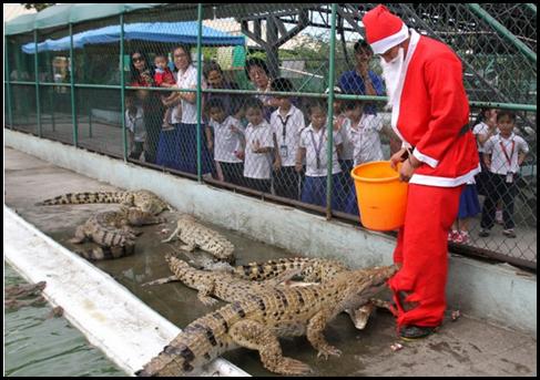 Santa's_other_jobs