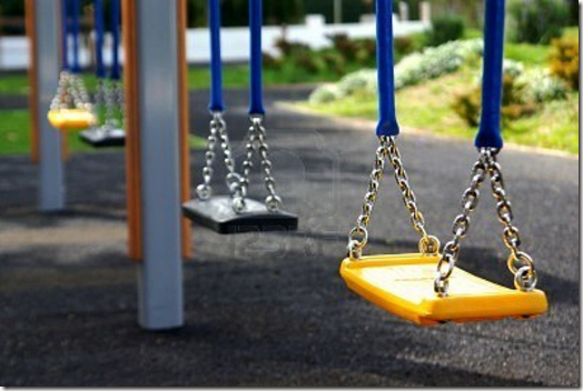 Empty_Swings