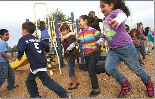 Kids_on_playground