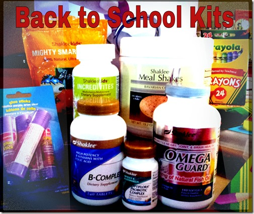 Back%20to%20school%20kits!