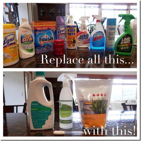 Get_clean