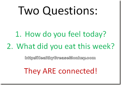 Two_Questions_food-feel