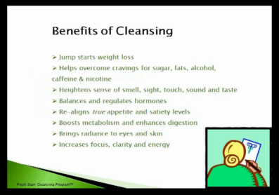 Cleanse_benefits