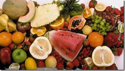 Zero_Fruits